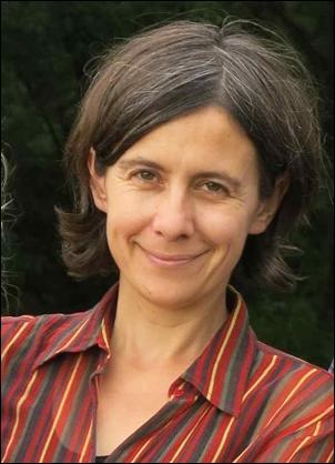 Franziska Tanneberger